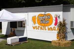 Weenie Wag'n 2013 (1 of 1)