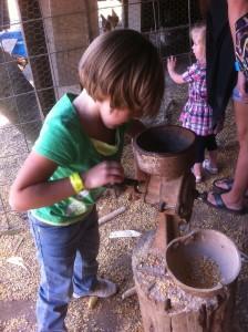 grind corn (1 of 1)